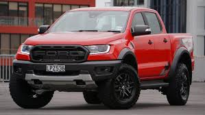 Why The Ford Ranger Raptor Is Our Top Pickup Truck Of 2018 | Viral ... Top 10 Bestselling Cars October 2015 News Carscom Britains Top Most Desirable Used Cars Unveiled And A Pickup 2019 New Trucks The Ultimate Buyers Guide Motor Trend Best Pickup Toprated For 2018 Edmunds Truck Lands On Of Car In Arizona No One Hurt To Buy This Year Kostbar Motors 6x6 Commercial Cversions Professional Magazine Chevrolet Silverado First Review Kelley Blue Book Sale Paris At Dan Cummins Buick For Youtube Top Truck 2016 Copenhaver Cstruction Inc