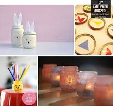 petit pot pour dragees 89 best petits pots images on candles board and