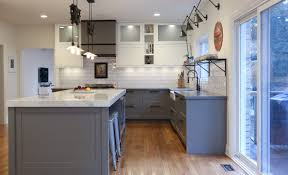 Kitchen And Bathroom Renovations Oakville by Muti Kitchen And Bath Toronto And Oakville Kitchen Cabinets And