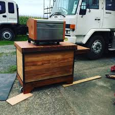 Rustic Rimu Coffee Cart + Faema Espresso Machine In Business ... Attridge And Cole2 Belfast Coffee Caffeine Mobile Cafe Face Pinterest Cafes Food Truck Vehicle Wraps Atlanta Ga Car Rustic Rimu Cart Faema Espresso Machine In Business Oregon Truck Is Open For Business Coos Baynorth Bend Vintage Ute Melbourne Foodtruck Plan Best On Wheels Ideas Images Plan Research Paper Writing Service Template Sample For Starbucks Pdf Plans Catering Trailers Sale Uk European Food Want To Get Into The Heres What You Need Tims Tim Hortons Community Iniatives