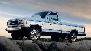 100 Ford Truck Values 10 Farmfresh Pickup Trucks Worth Buying Before Values Rise