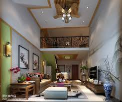 living room great high ceiling living room designs cooling high