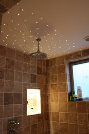 fiber optic ceiling light products fibre optic lighting ceiling roselawnlutheran