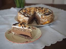 nuss nougat torte ohne mehl kleineloeffelhase