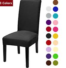 Top 8 Most Popular Banquet Chairs For Sale Ideas And Get ... L E 5pcs Modern Wedding Chair Covers Stretch Elastic Banquet Party Ding Seat Hotel White Wedding Chair Hoods Hire White Google Search Yrf Whosale Spandex Red Buy Coverselegant For Wdingsred Rooms Amazoncom Kitchen Case Per Cover Covers Ding Slipcovers Protector Printed Removable Big Slipcover Room Office Computer Affordable Belts Sewingplus Dcor With Tulle Day Beauty And The Cute Flower Prosperveil Pink And Black Innovative Design Ideasa Hot Item Style Event Sash