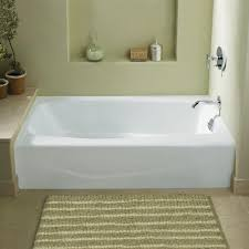 Bathtub Resurfacing St Louis by Cast Iron Bathtub Refinishing Mobroi Com