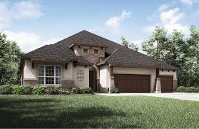 Drees Interactive Floor Plans by Palmetto 125 Drees Homes Interactive Floor Plans Custom Homes
