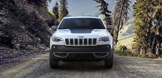 New 2019 Jeep Cherokee For Sale Near Aberdeen, MD; Bel Air, MD ... Used Cars Trucks For Sale Laurel Md Potomac Auto New 2018 Ram 2500 Sale Near Owings Mills Baltimore Gmc Diesel Northwest Enterprise Car Sales Certified Suvs Bare Truck Center Intertional Isuzu Dealer Heavy 35 Diehls Ford Grantsville Maryland Mv7z Ozdereinfo Warrenton Select Diesel Truck Sales Dodge Cummins Ford Hertrich Chevrolet Gmc Buick Of Easton In Serving Small Dump For In Md Best Resource Food Accident 21520 Art Butler Auto