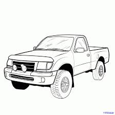 Truck Outline | Free Download Best Truck Outline On ClipArtMag.com Coloring Page Of A Fire Truck Brilliant Drawing For Kids At Delivery Truck In Simple Drawing Stock Vector Art Illustration Draw A Simple Projects Food Sketch Illustrations Creative Market Marinka 188956072 Outline Free Download Best On Clipartmagcom Container Line Photo Picture And Royalty Pick Up Pages At Getdrawings To Print How To Chevy Silverado Drawingforallnet Cartoon Getdrawingscom Personal Use Draw Dodge Ram 1500 2018 Pickup Youtube Low Bed Trailer Abstract Wireframe Eps10 Format