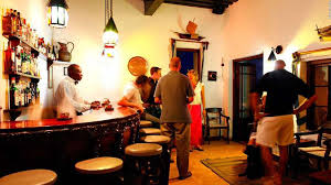 Kenya's 11 Best Bars | CNN Travel Top Of The Mark Bar Hopkins Hotel San Francisco California Fine Ding Restaurant Cocktail Four Seasons 14 Sfs Best Bars And Restaurants Big 4 Dreaming Events Time Out Iercoinental 1941 Sf Panorama Bridge To Burrito Justice The Nycs 5 Star Luxury Freebies At Som Eater Redwood Shores Girl February 2016 Are You Ready Go Up On Roof Onederland Event 9 Hottest In Portland December 2017