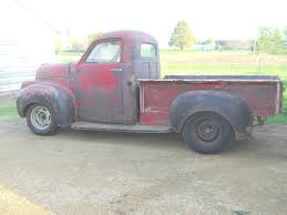1946 & 1947 Studebaker Trucks M5 | The H.A.M.B. 1952 Studebaker Truck For Sale Classiccarscom Cc1161007 Talk Fj40 Body On Tacoma Or Page 2 Ih8mud Forum The Home Facebook 1950 Champion Classics Autotrader Interchangeability Cabs American Automobile Advertising Published By In 1946 Studebaker Emf Erskine Rockne South Bend Indiana Usa 1852 Another New Guy Post Truck Talk Us6 2ton 6x6 Truck Wikipedia