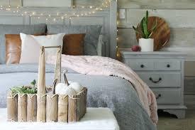 gemütliches schlafzimmer 22 ideen für einen behaglichen