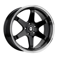 19x8.5 MRR GT1 5x120 +35 Black Rims Wheels (Set)   EBay White Chevy Truck Black Rims Amazing Escalade With 24 Wheels Spinners Youtube Amazoncom Motegi Racing Mr116 Matte Finish Wheel Red Just True Mustang Wheels The Appearance Of A Muscle Car Xd Cheap For E36 Best Resource 20 Fuel Beast D564 And 35 Toyo Mt Tires 5x55 Cragar Built For Real America Alcoa Alinum 225 Float Buy Dodge 2500cheap Dogs New 2016 Off Road And Your Suv Or Jeep Custom Chrome Tire Packages At Caridcom New Tahoe Rst Has 420hp