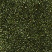 milliken legato embrace wholesale carpet tile