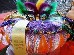 Morton Pumpkin Festival 2016 by Media Ackerman Family Farms Llc