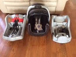 loi sur siege auto loi loi aubaines locales sur les poussettes et sièges d auto