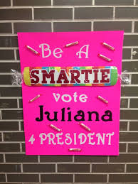 High School Election Posters Best 25 Student Council Ideas On Pinterest Mr