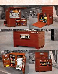 PREMIUM STORAGE SOLUTIONS Jobox Truck Boxes Steel Sng Lid Fullsize Deep E Rhcroavacationsorg Innovative Long Model Drawers Alinum Delta 574002d 96 Black Topside Box How To Install A Jobox Alinumsteel Crossover J 60 Wide X 30 3912 High Job Site 021800 Msc 71408980 X2000 Drawer Tool For Trucks 3 71 In Single Fullsize Nissan Tool Great Titan 2008 2012 Low Profile Untitled Requirement Of Jobox Replacement Locks For Your Truck By Americvan