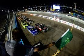 Timothy Peters Wins Phoenix; Toyota Takes Truck Manufacturers ... 2015 Kroger 250 At Martinsville Speedway Nascar Camping World Truck Series Headling Eldora For 2014 Circle Ncwts Estes Opts Out Of Phoenix Results November 10 2017 Racing News Race Take Kansas Pocono July 29 Gamecocks Entry To Return Friday Race Dover Host Xfinity Chase Atlanta Windows Presented By Sim Homestead Starting Lineup 17