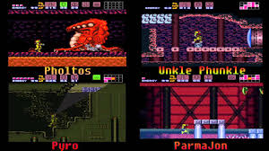 Super Metroid Randomizer - 8 - VOIPs R Great - YouTube Philips Messenger Cordless Phone Voips In Pakistan Clasf Phones Telexbit Recompra Dos 100 Semanal Na Conta Family Youtube Voips Communicatie Van De Toekomst De Ondnemer Kiskecity Lof1804 July 2014 Best Voip Clients For Linux That Arent Skype Linuxcom The Pdf Manual Quintum Other Gatekeeper Plus Voips Pol All These Net Neutrality Threads Politically Incorrect Waarom Vamo Ideale Oplossing Is Tower Of Crates Album On Imgur Voip Phone Pptp Client Suppliers And