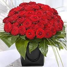 24 best Send Fathers day Flowers to UK images on Pinterest