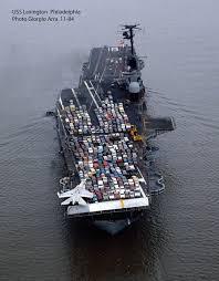Uss America Sinking Photos by Best 25 Uss Lexington Ideas On Pinterest Navy Ships Battleship