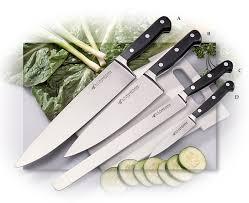 Kitchen Knive Set A G Knife Sets And Knife Block Sets