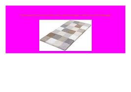 best buy kleine wolke badteppich caro kaschmir 55x 65 cm