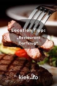 restaurant dorfkrug in bergedorf deutsche küche essen und