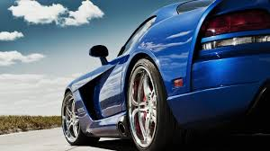 Car Wallpapers HD 1 0 APK Download Android Entertainment Apps