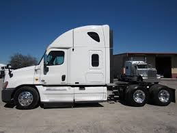 Arrow Truck Sales Stockton | Top Car Models And Price 2019 2020 Arrow Truck Sales Houston Tx 77029 71736575 Showmelocalcom Lvo Dump Trucks For Sale Women In Trucking Association Announces New Partnership With Arrow_truck_sales_eu Europe Daf Daftrucks Volvo Fh 4x2 At Eu 10830 S Harlan Rd French Camp Ca Dealers In Truckings Truck Giveaway Sponsored By Conley Georgia Car Dealership Facebook Trucks For Sale Work Big Rigs Mack Atlanta Youtube Kenworth Details 2013 Kenworth T800 Fontana 5002405620 Cmialucktradercom