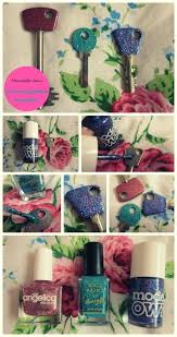 Diy Home Decor Crafts Tutorials Images Creativ On Make This Fun