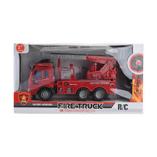 Jual Mainan Remote Control Perahu Fire Boat Harga Spesifikasi ... Family Smiles Rc Fire Truck Transforming Robot Bttf Products Amazoncom Liberty Imports My First Cartoon Car Vehicle 2 Light Bars Archives Trick Bestchoiceproducts Best Choice Set Of Kids 20 Jumbo Rescue Engine Nkok Junior Racers Walmartcom Fire Engine And Rescue Malaysia Youtube Kid Galaxy Toddler Remote Control Toy Red 158 Fireman Model With Music Lights Cek Harga Mainan Anak Zero Team Mobil Kidirace Durable Fun Easy Emergency