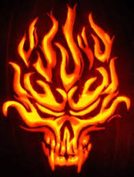 Scariest Pumpkin Carving by How To Make Your Carved Pumpkin Last Longer Holidays Holidays
