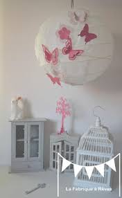 lustre chambre bebe fille luminaire chambre bébé fille le montgolfière fille taupe et