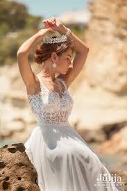 eden wholesale wedding dresses julija bridal fashion