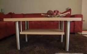 verkaufe wohnzimmer möbel in ahorn hell naturns 232255