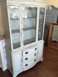 vintage duncan phyfe china cabinet this is what it would look
