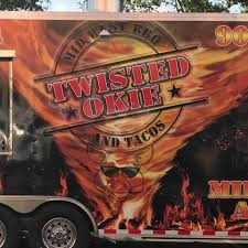 100 Soup To Nuts Food Truck Whats The Catch Jaxcatchcom Home Jacksonville Beach Florida