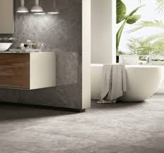 bond sky smoke high definition porcelain tiles
