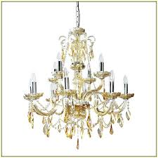 chandelier home depot canada medium size of home depot