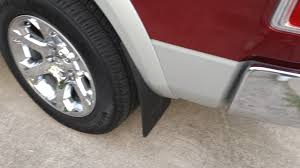 Mud Flaps/splash Guards For Trucks With Factory Wheel To Wheel Steps ... 24 X 30 Candocowgirl Mud Flaps Rockstar Hitch Mounted Best Fit Truck Husky Liners For Chevrolet Pickup Gatorback 12x23 Longhorn Truck Pinterest Dodge Ram Amazoncom Ford F150 Front Pair Automotive My Flap Installation Youtube Diesel Trucks In Practical Cummins White C Dually For Lifted And Suvs Kick Back 12 Wide Matte Black W Stainless Steel Weathertech 120049 Flap Toyota Tacoma 2016 Rblokz 042014 Nodrill Digalfit Mudflaps Rear 120002