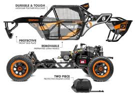HPI Racing HPI BAJA 5B KRAKEN TSK-B CLASS 1 - MCM Group Hpi 101707 Trophy Truggy Flux Rtr 24ghz Hrc Mini Trophy Truck Showcase Youtube Cgtalk Baja Truck Racing Q32 1200 Rc Geeks 18 17mm Hex Wheels Tires Dollar Redcat Volcano Epx Pro 110 Scale Electric Brushless Monster 107018 Mini Realistic 19060304 Page 10 Tech Forums Driver Editors Build 3 Different Trucks