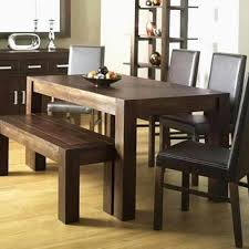 Butterfly Leaf Dining Table Impressive What Is A Room Beautiful Audacious