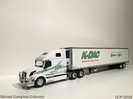 Michael Cereghino (Avsfan118)'s Most Interesting Flickr Photos | Picssr Remote Control Tractor Trailer Semi Truck Ardiafm Long Haul Trucker Newray Toys Ca Inc Scott S Custom 1 32 Scale Peterbilt 389 Diecast Model With Working 1stpix Diecast Dioramas 164 Trucks More Youtube Toy Cars Carrier Hauler For Hotwheels Matchbox Amazoncom Newray Intertional Lonestar Flatbed With Radioactive Penjoy Epes Die Cast Model Semi Truck Scale 1869678073 Mack Log Diecast Replica 132 Assorted Buffalo Road Imports Ford 1938 Ucktrailer Rea Lionel Truck European Trucksdhs Colctables Csmi Cstruction Bring World Renowned