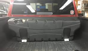 Fuel Tanks - Trucksmart.com Titan 62gallon Replacement Tank And 30gallon Spare Tire Auxiliary Quick Hit Filling Up With Fuel Tanks Titan Sidekick 15 Gal Portable Liquid 5040015 50 Gallon Tool Box Combo Trax 3 Transfer Flow Inc Amazoncom 70211 Automotive Provides Inbed Auxiliary Fuel Tank Toolbox Dodge 1500 Ecodiesel Combination Dt 200 Diesel Leeagracom 12016 F250 F350 67l Dealers Truck At38tb For Gas Trucks Best Resource 201718 Ford Crew Cab Short Bed Generation 6