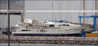 yachtspotter com news forum