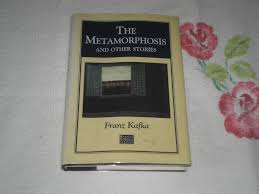 The Metamorphosis By Franz Kafka, First Edition - AbeBooks Offbeat La Kitsch Schnitzel The Alpine Village In Torrance 5 States Where Sports Authority Shoppers Win Biggest Del Amo Fashion Center Ca Hpot Cuisine Little Sheep Mongolian Hot Pot Groupon Not Too Long Ago Record Stores Dotted The South Bay Retail Bookman Store Relies On Reader Loyalty Weekend Saresregis Group Plans Threebuilding Development Near Marina Del Sanseido Books Closed Bookstores 215 Western Ave Aerial Of Old California A Funko Pop Jack Chase Mercari Buy Sell Things You Love Do Business At A Simon Property