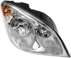 Lighten Up: Avoiding Lighting Related CSA Violations Dot Compliant Phase 7 Led Headlamps Headlights Driving 33 Series Red Round 1 Diode Marker Clearance Light P2 1939 Plymouth Dodge Truck Auto Lite Distributor 5999 Pclick Lights For Trucks Model 95 Amazoncom Trucklite 602r Stopturntail Lamp Automotive Beverage Industry Hts Systems Lock N Roll Llc Hand Pdf Road Ready Trailer Telematics 80 Par 36 5 In Incandescent Spot Black Bulb