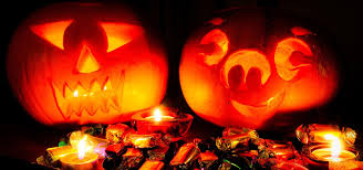 Preserving A Carved Pumpkin by How To Prevent Carved U0026 Uncarved Pumpkins From Rotting Food